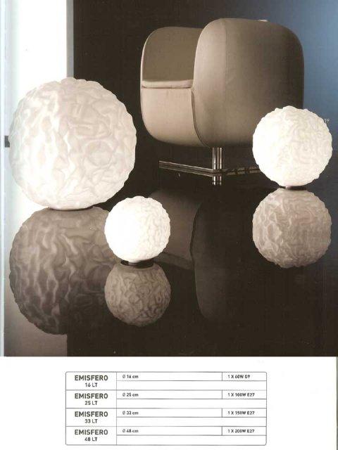 Best Lampade Da Tavolo Moderne Gallery - Home Design Inspiration ...