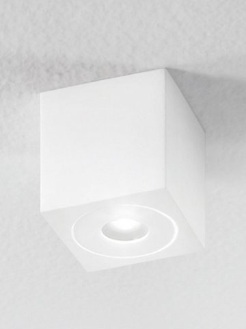 Da Do applique a led Icone di Minitallux