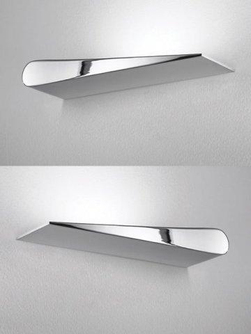 Lampadari moderni mobile for Applique da parete moderni