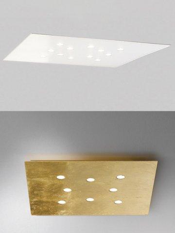 lampadari moderni : Lampadari moderni - FratelliFornasari.it Mobile